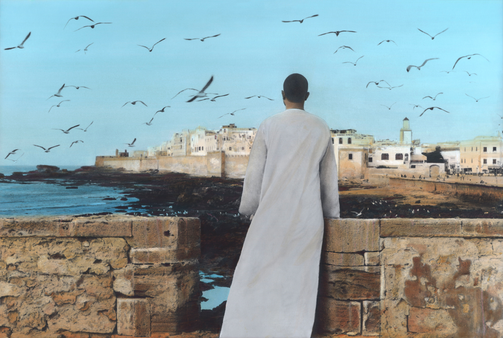 Self-portrait, Essaouira 2011.jpg