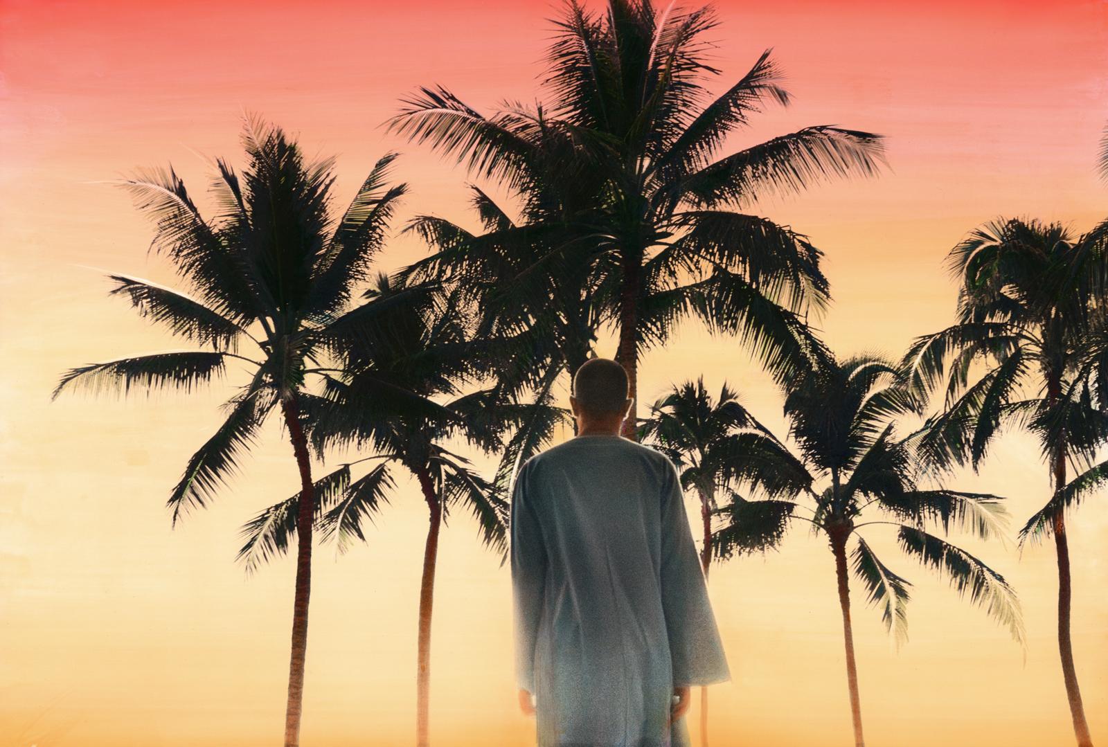Self-portrait, Hawaii 2014.jpg