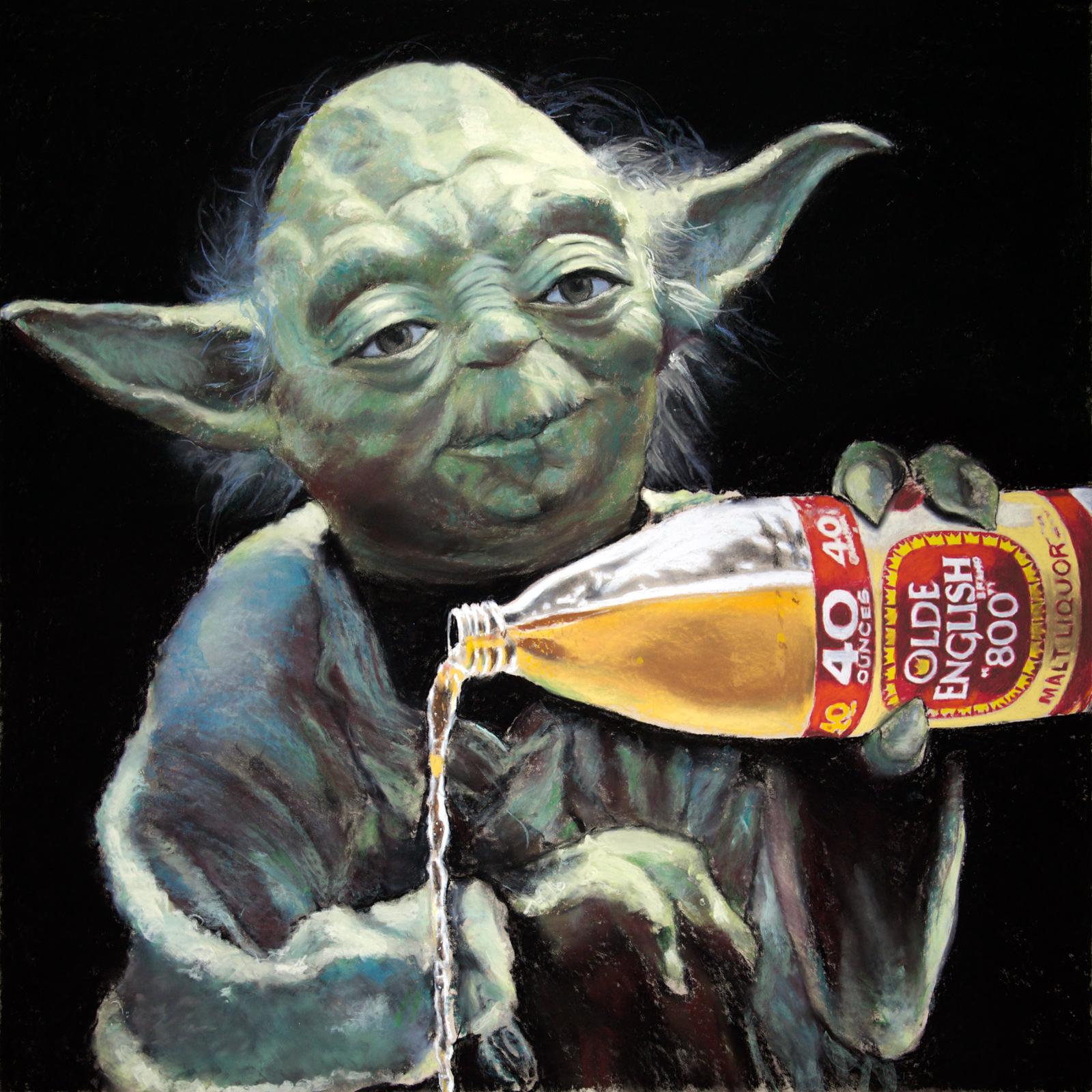 2017_Jedi_Pour_41x41.jpg
