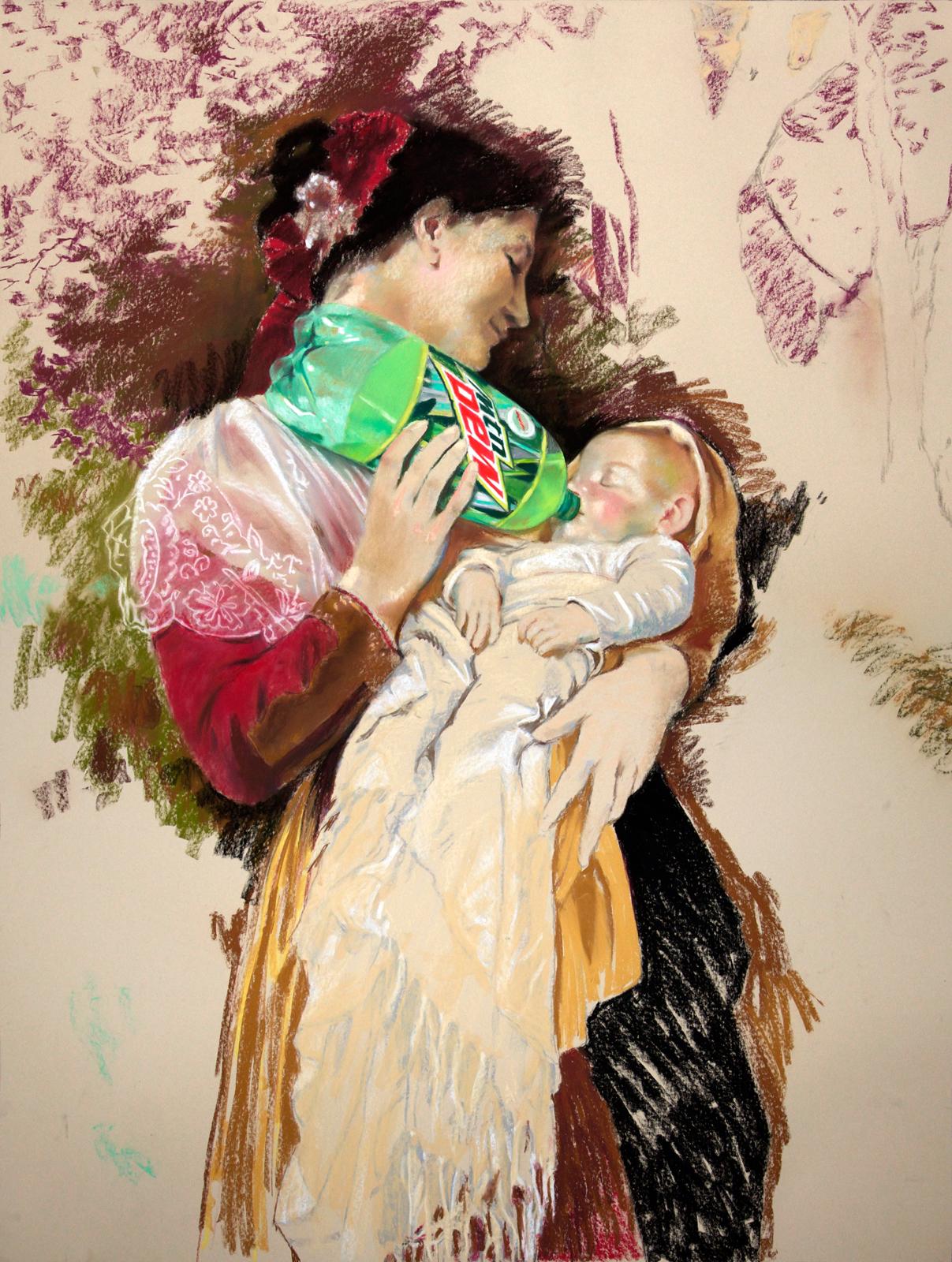 2017_Mothers_Dew_68.5x52.jpg
