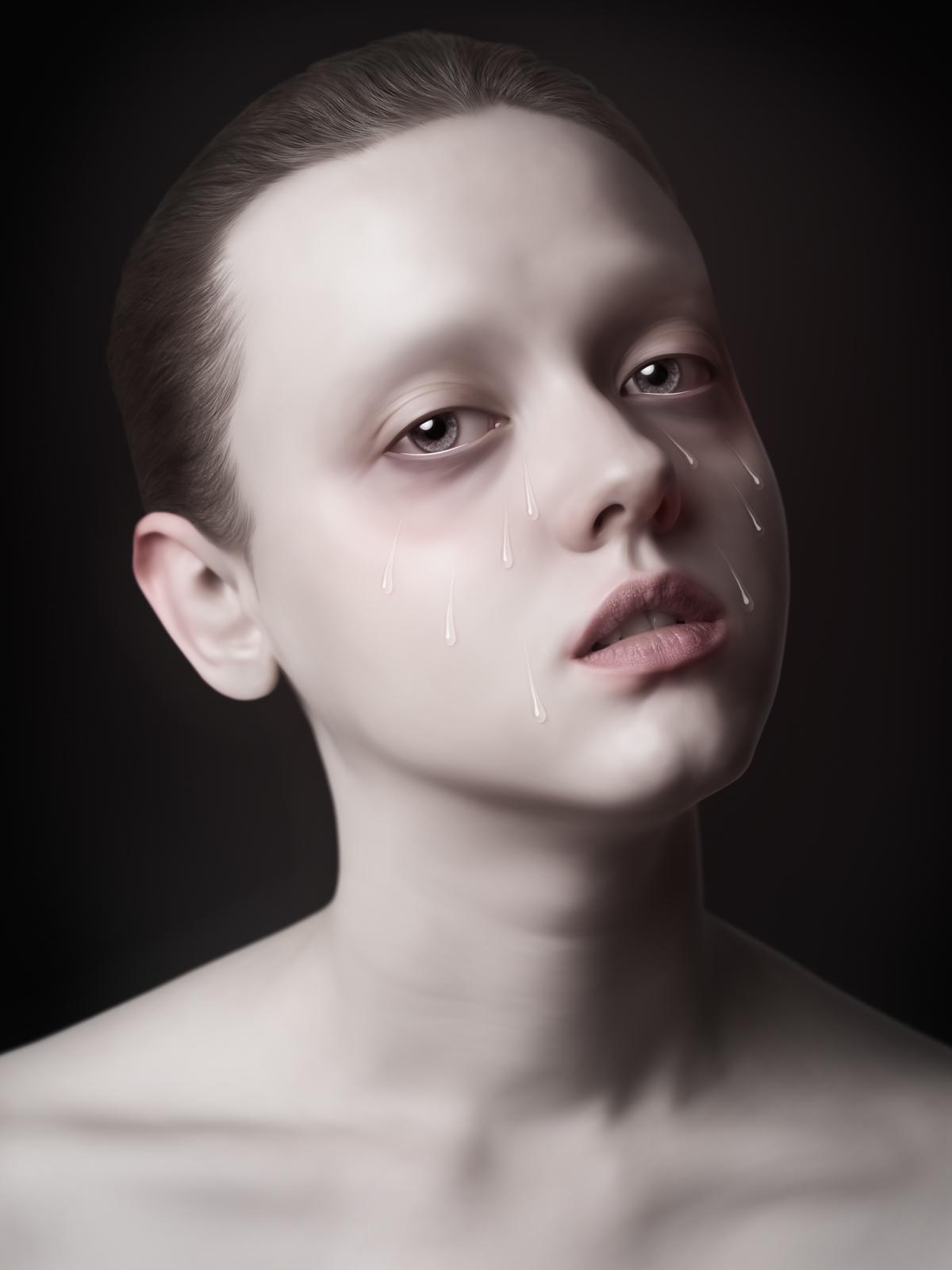 9_Tears_20x30cm.jpg