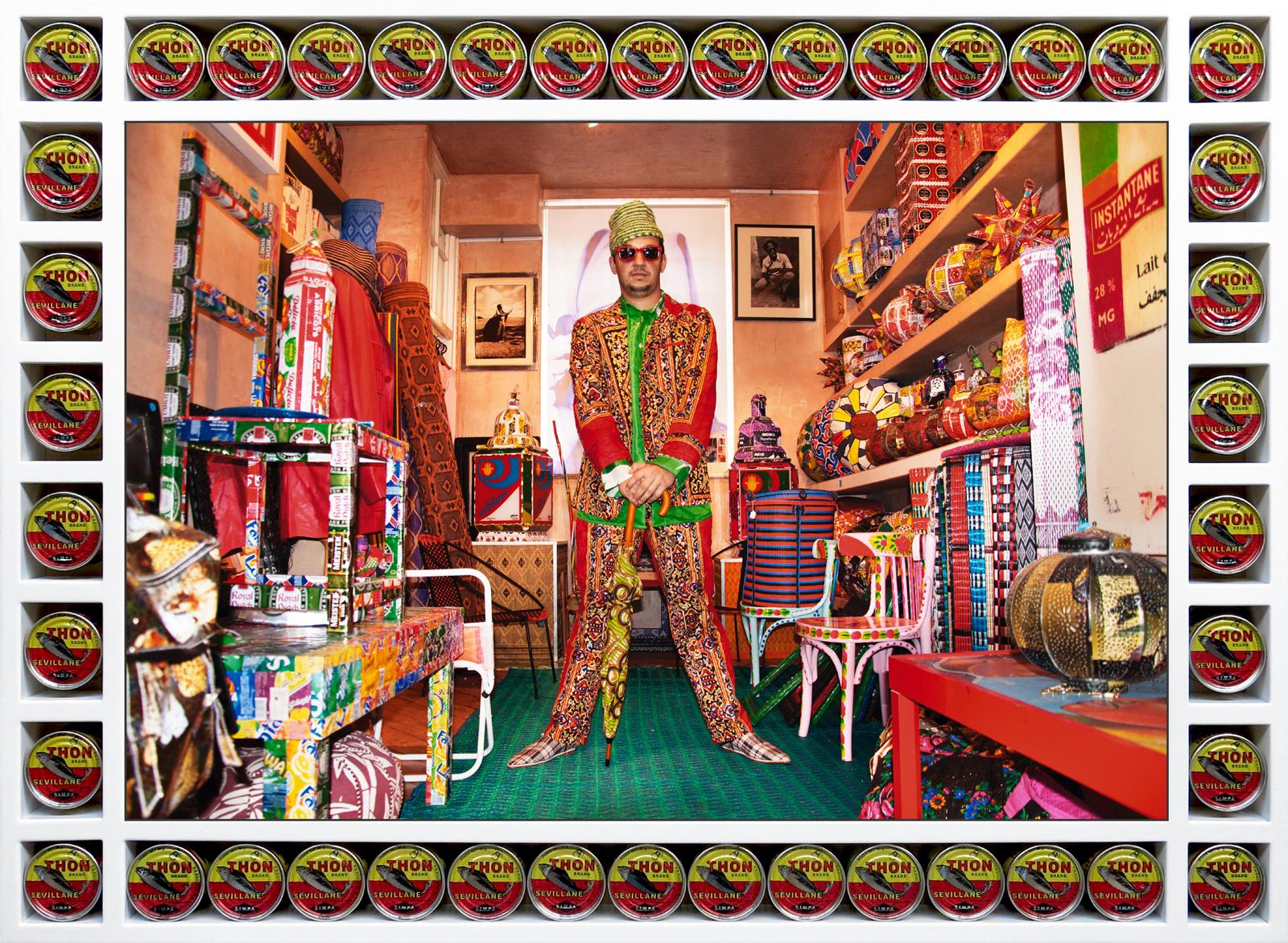 Younes in Da Shop-_DSC0448.jpg