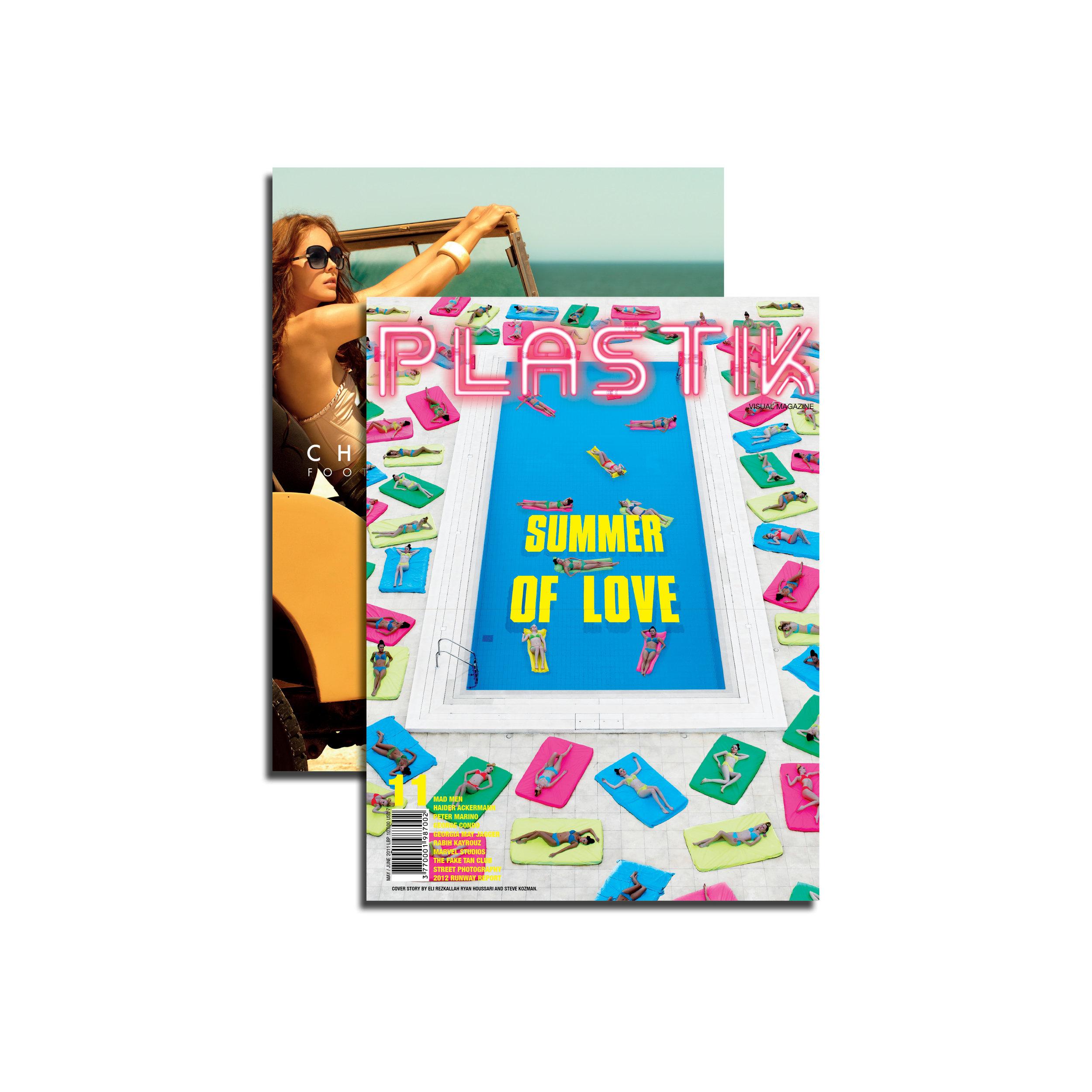 P11-COVER.jpg