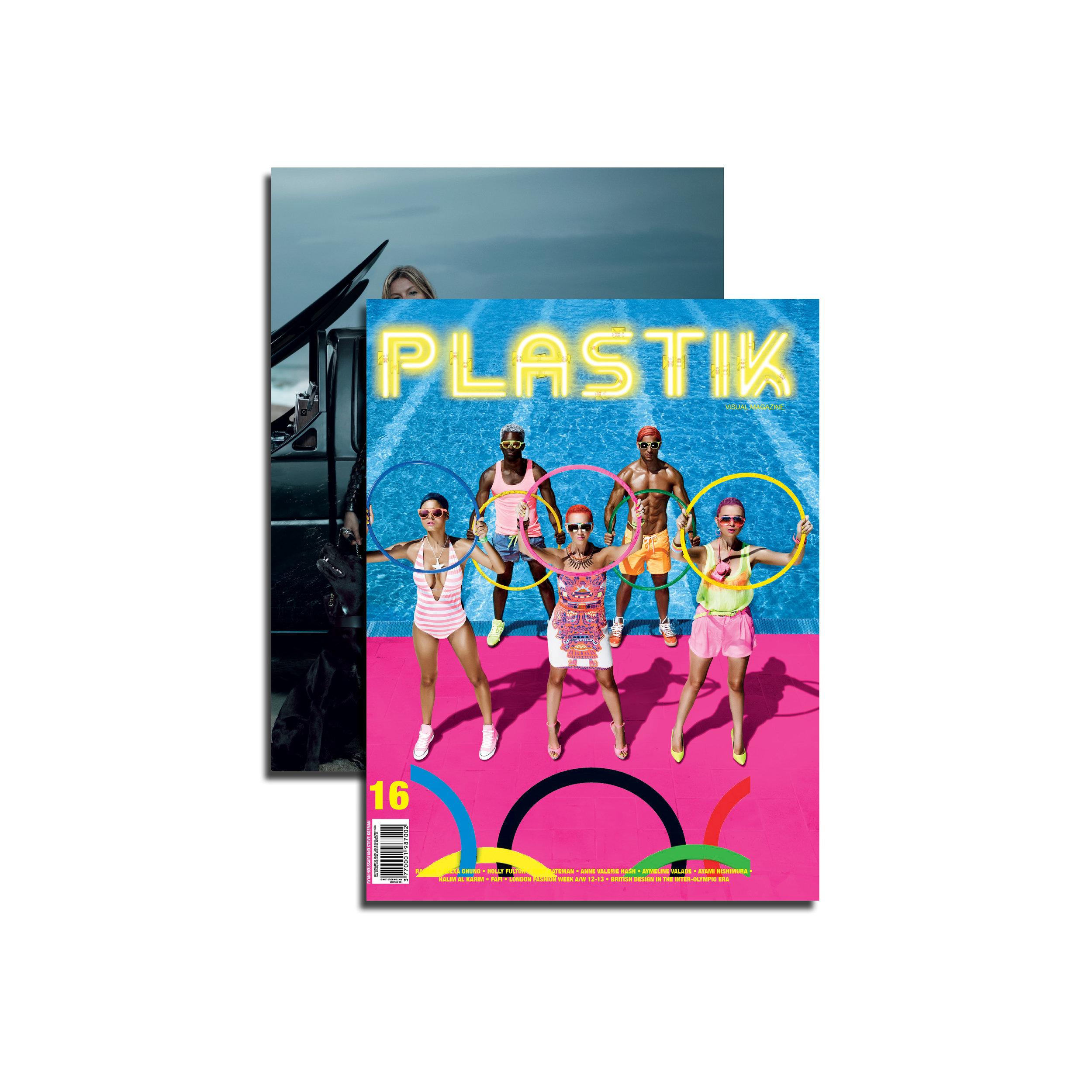 P16-COVER.jpg