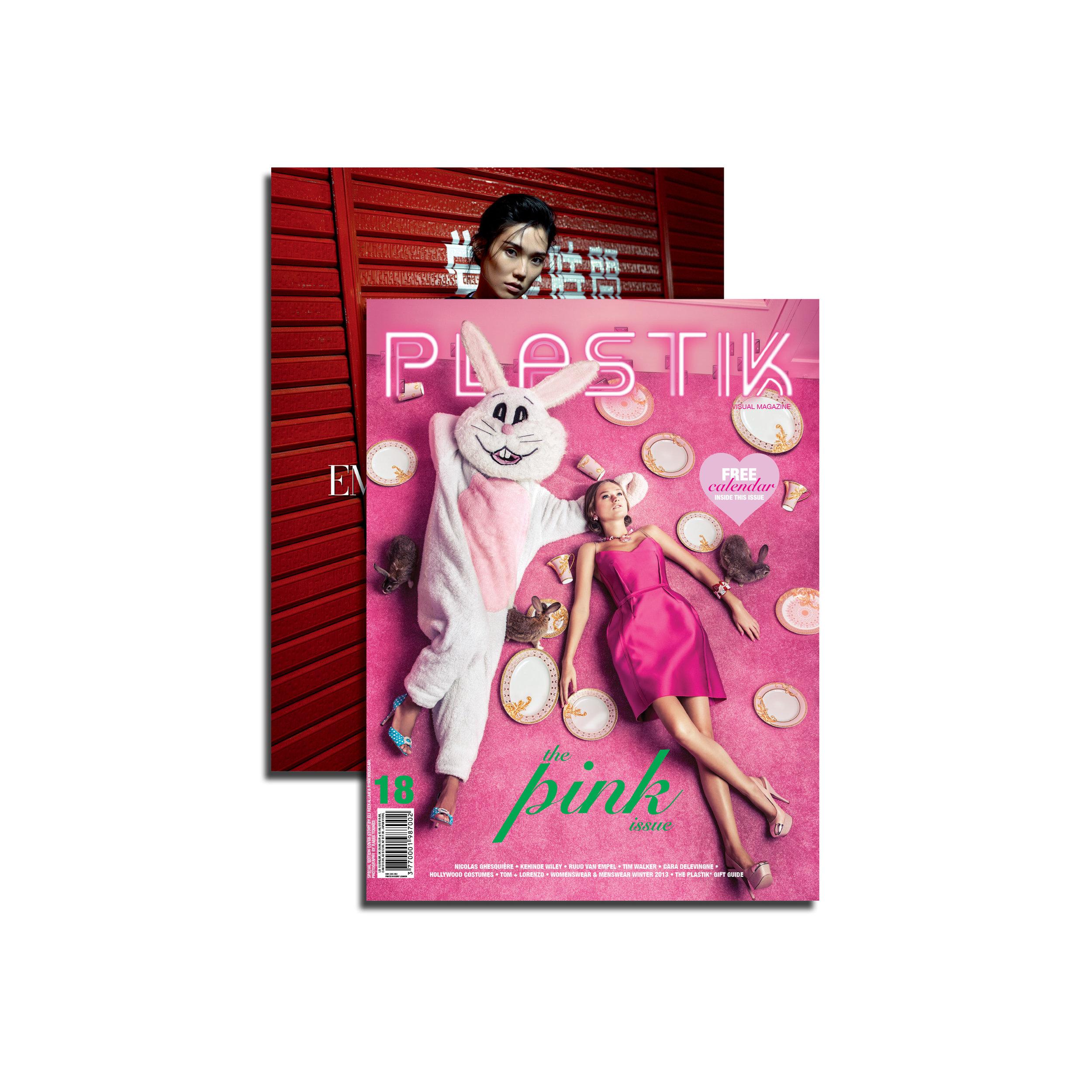 P18-COVER.jpg