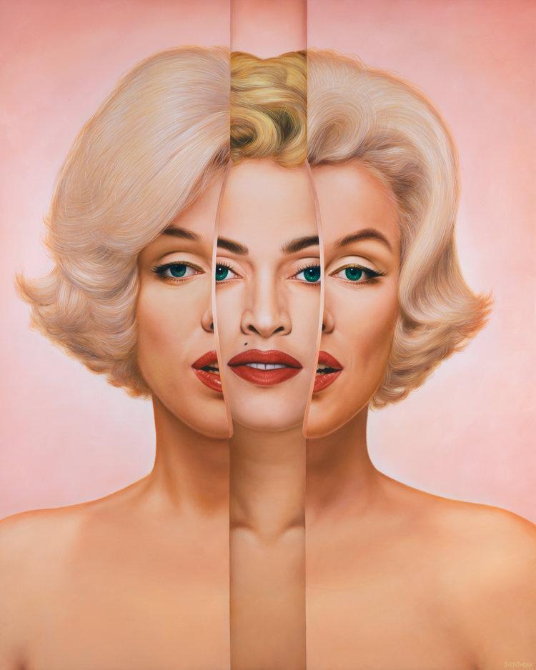 Blond+Ambition.jpeg