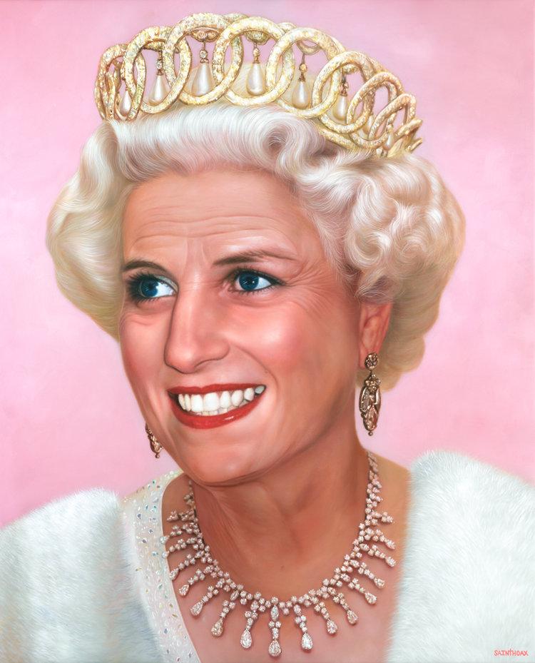 The+People's+Queen.jpeg