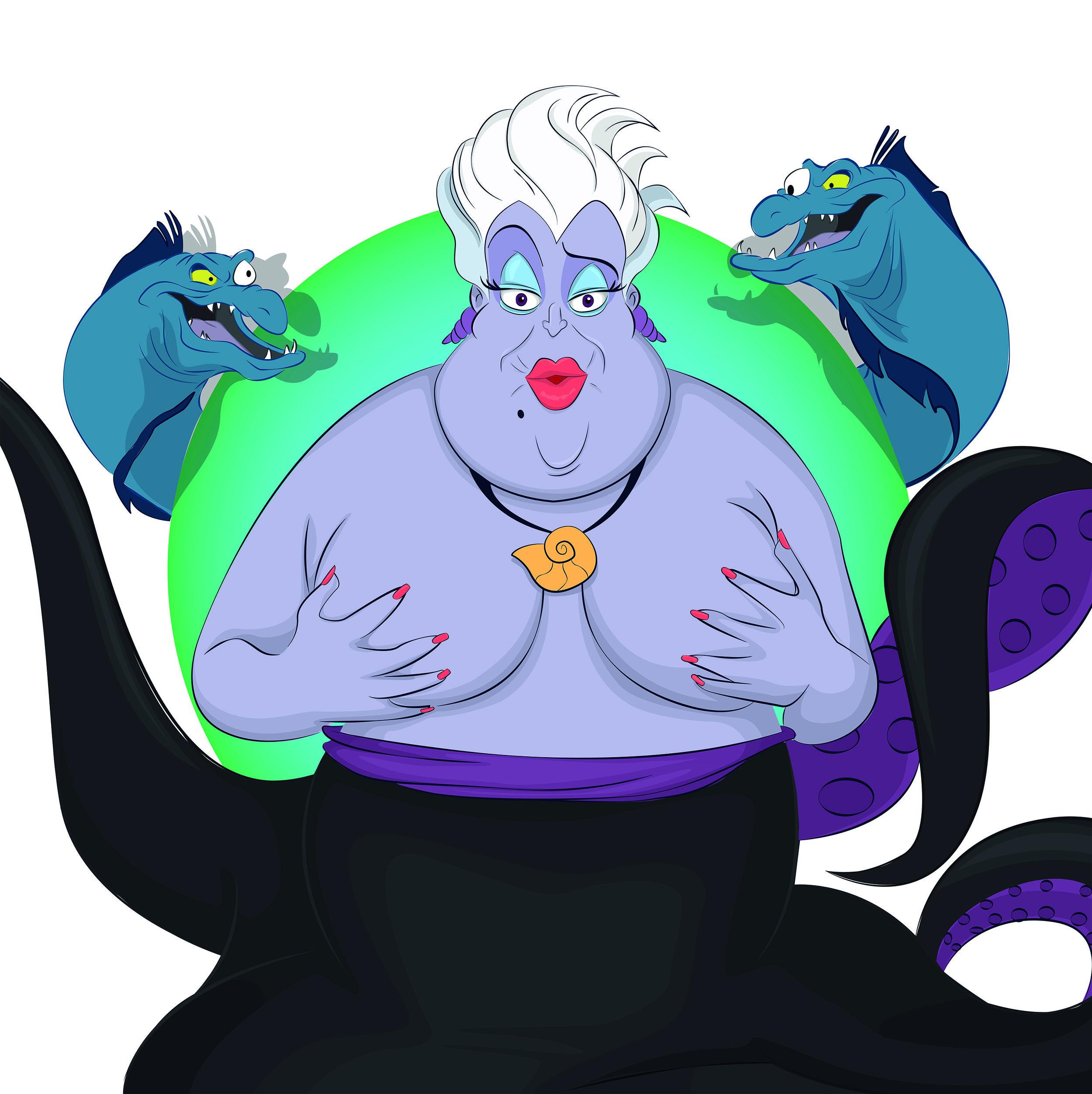 Ursula2.jpg