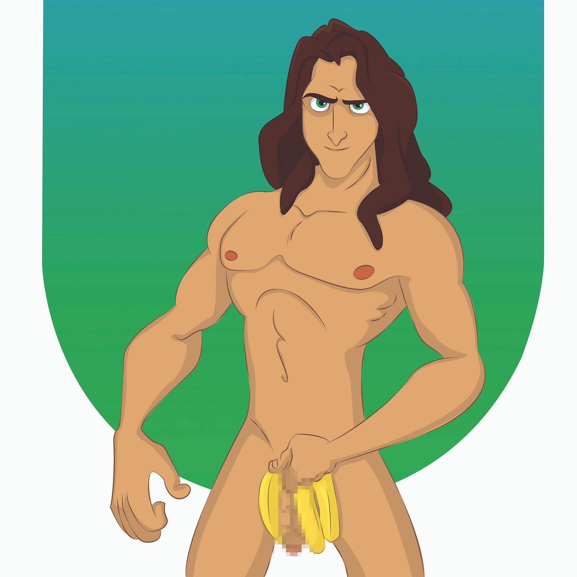 Tarzan 3 copy.jpg