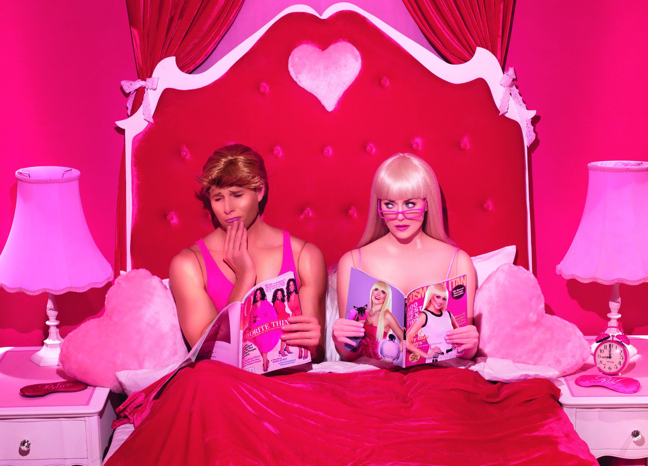 BedroomMagazines.jpg