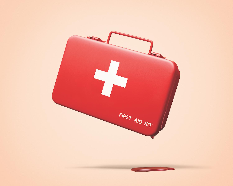 First Aid Kit copy.jpg