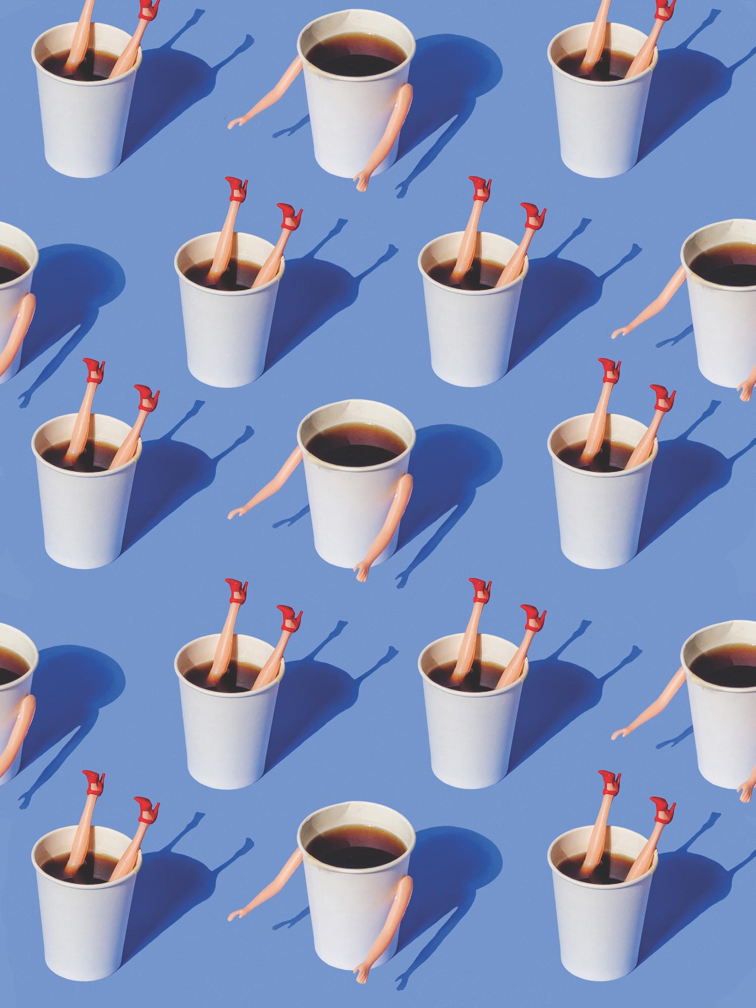Falling for Coffee.jpg