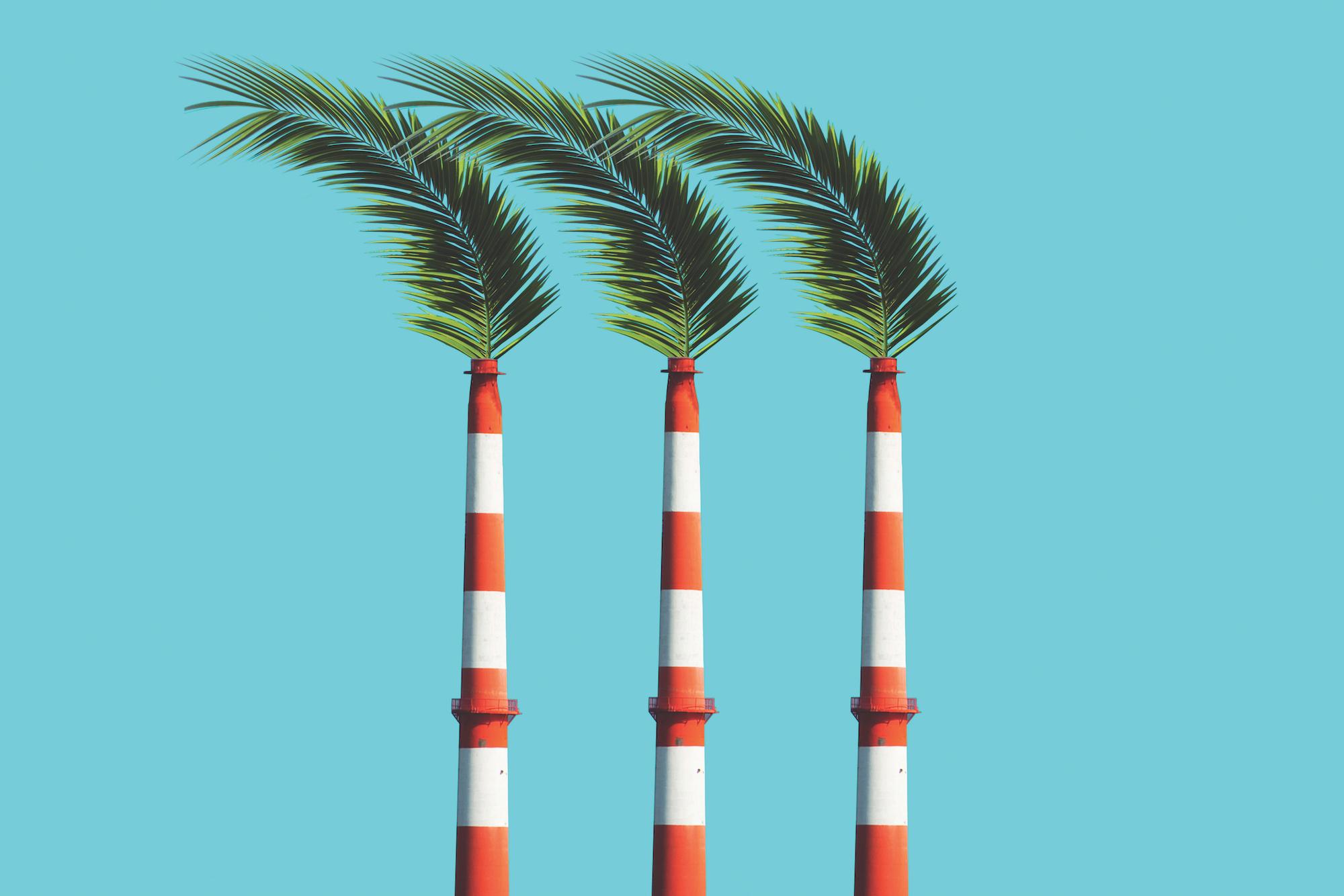 FREDDIEMADE PLASTIK 3.jpg