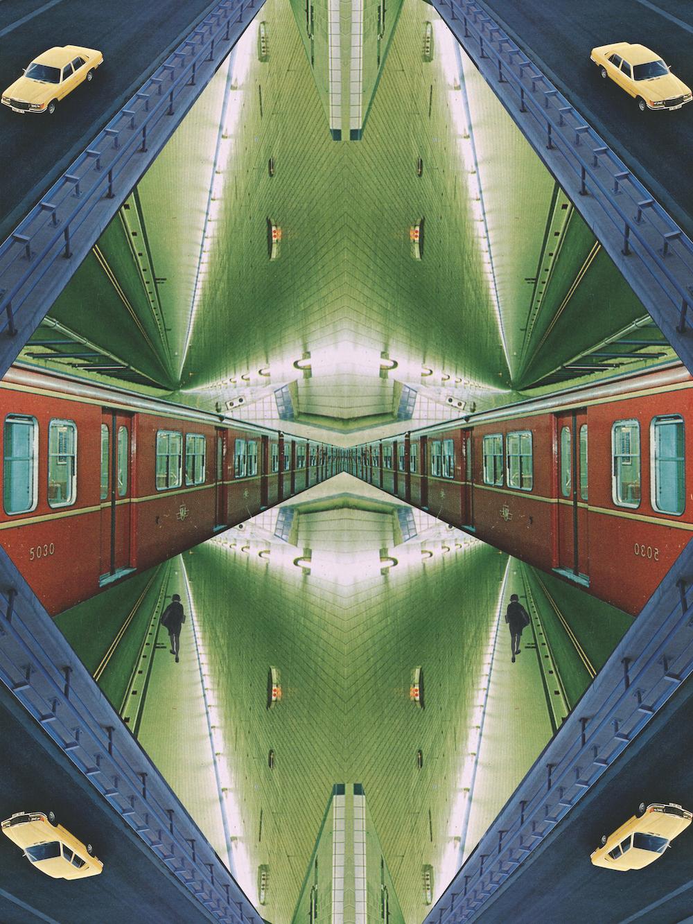 in_transit.jpg