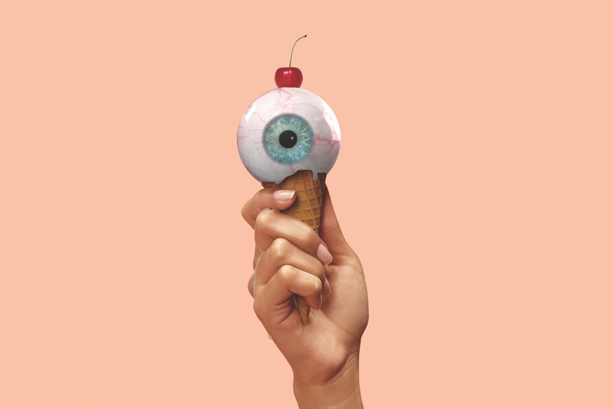 Eyescream copy.jpg
