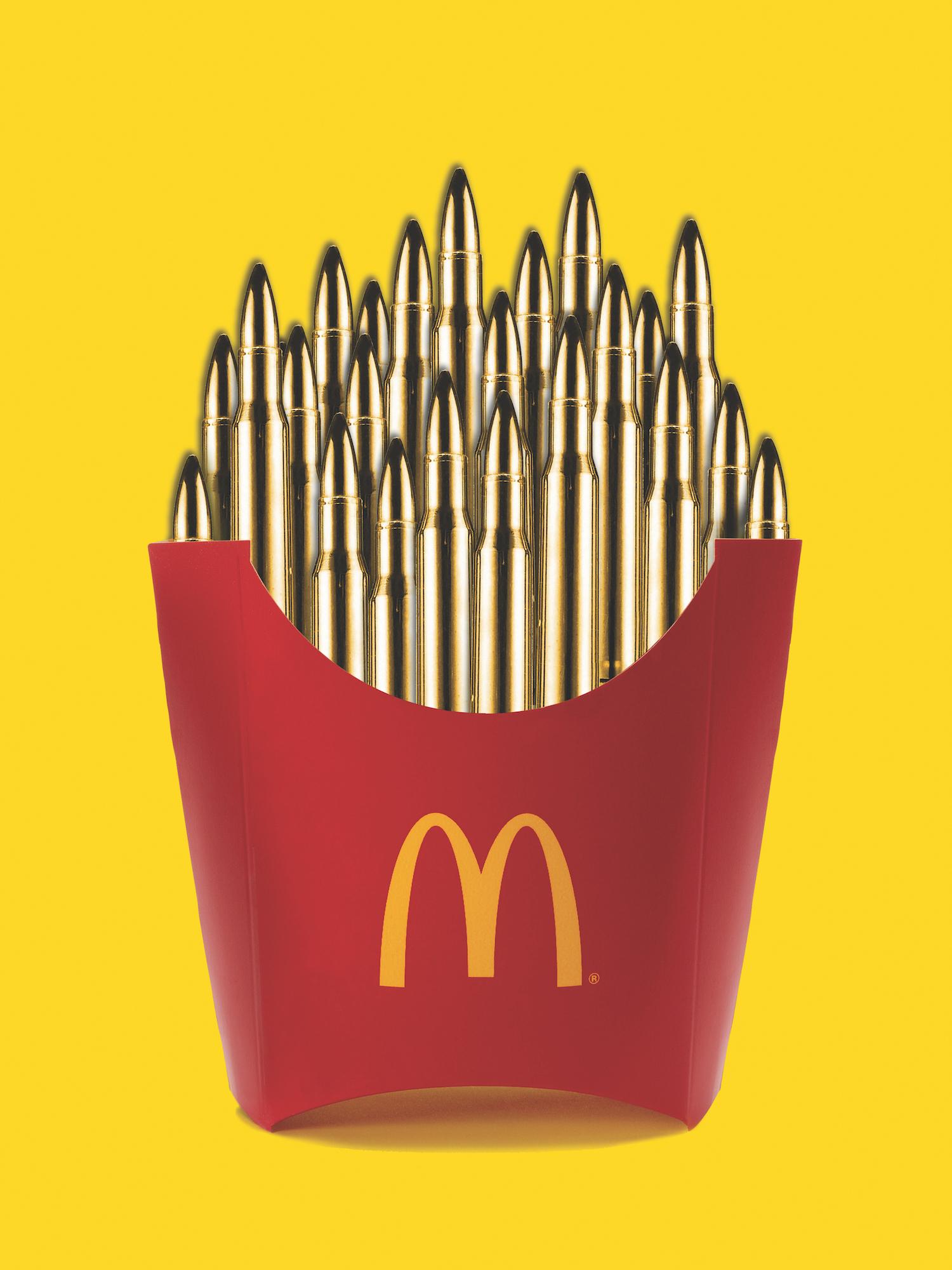 Freedom Fries copy.jpg
