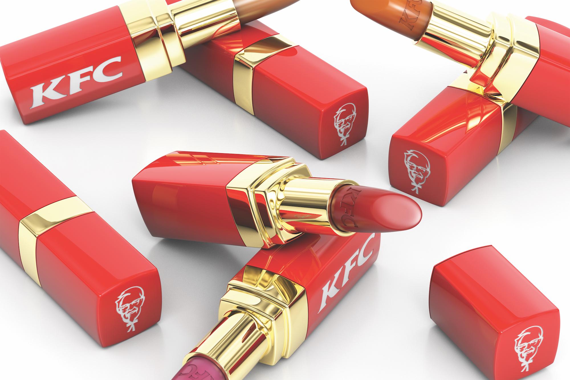KFC V1 copy.jpg