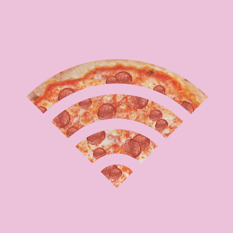 PIZZA + WI-FI copy.jpg
