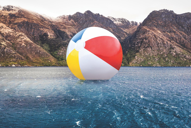 CMYK_beachball copy.jpg