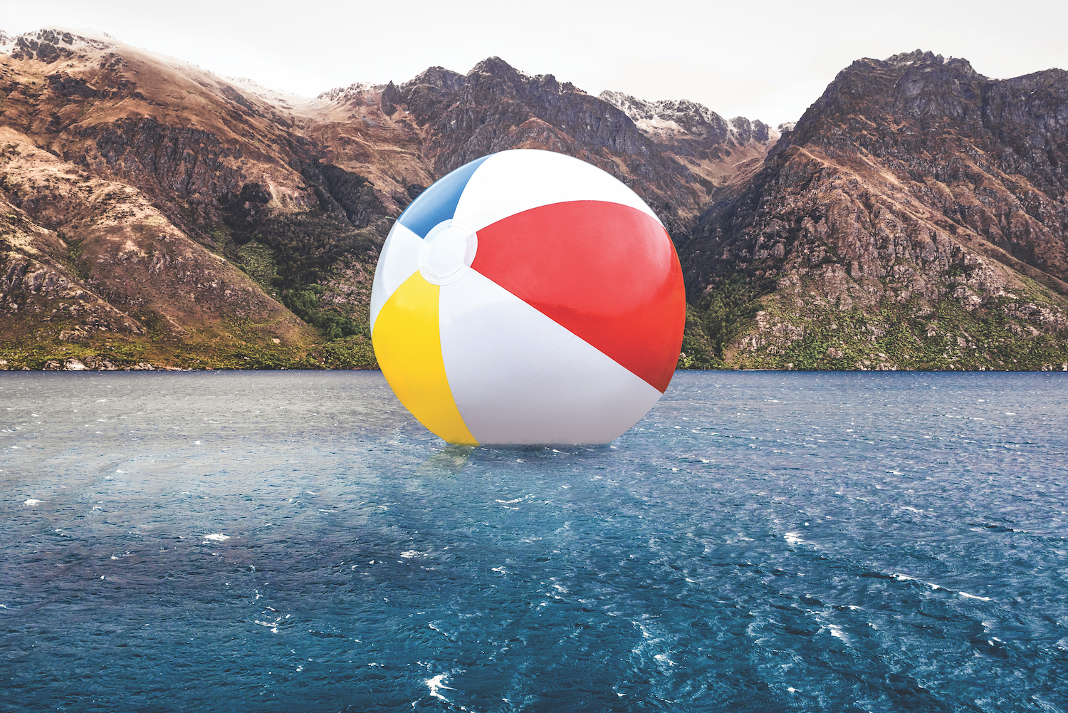CMYK_beachball copy.jpg