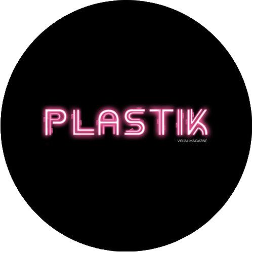 PLASTIK+LOGO+CIRCLE4.png