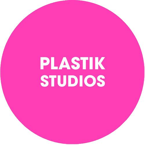 PLASTIK+LOGO+CIRCLE3.png