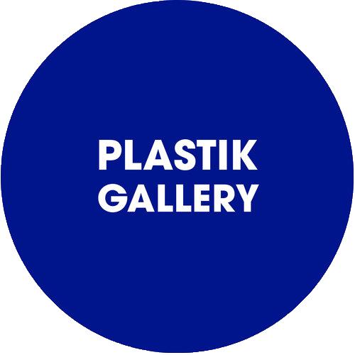 PLASTIK+LOGO+CIRCLE2.png