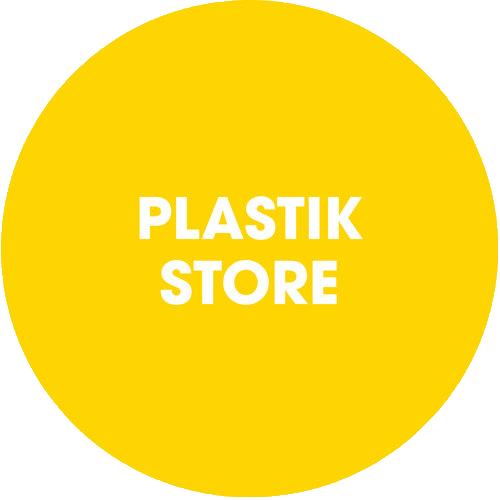PLASTIK+LOGO+CIRCLE.png