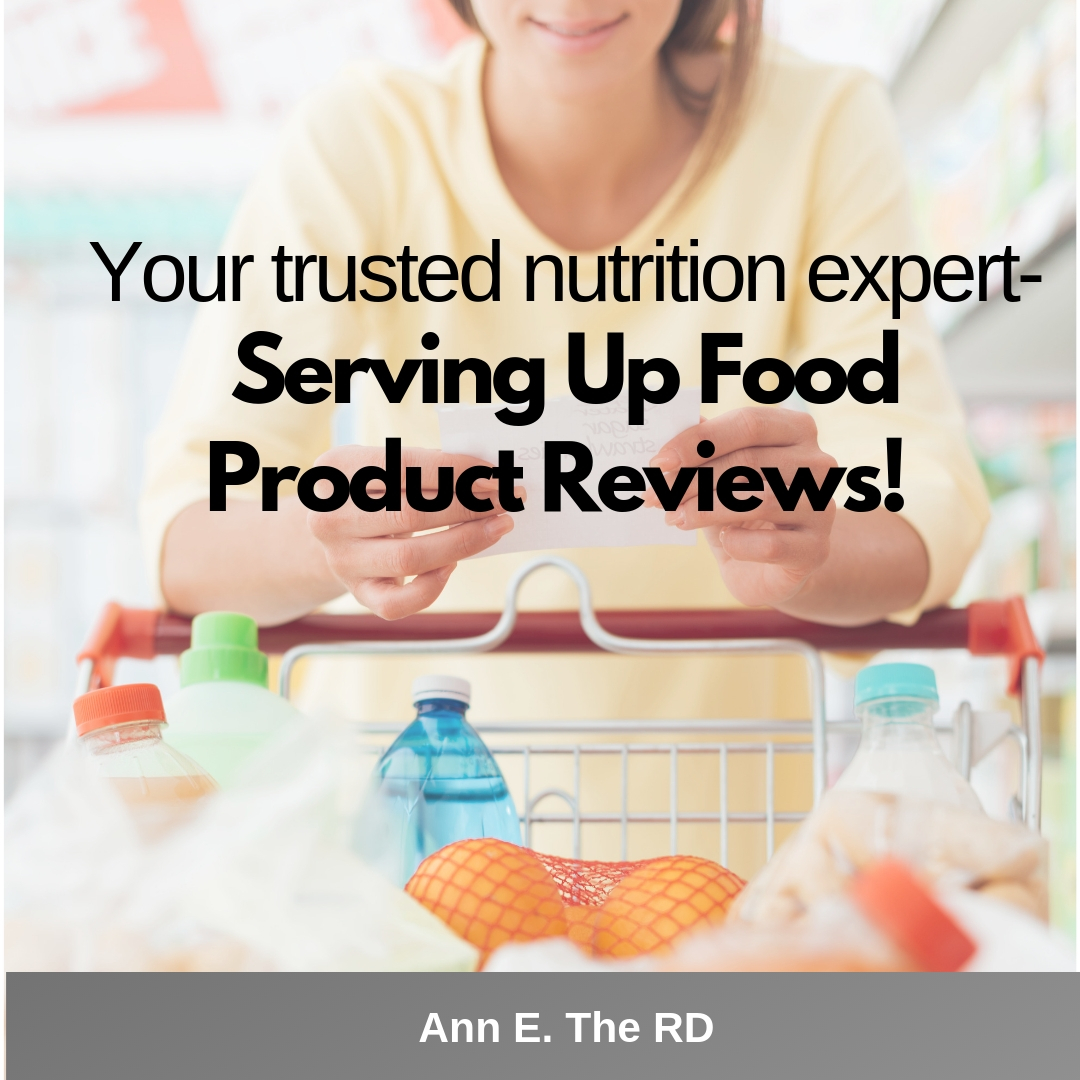 Blog Picture - Food Product Reviews.jpg