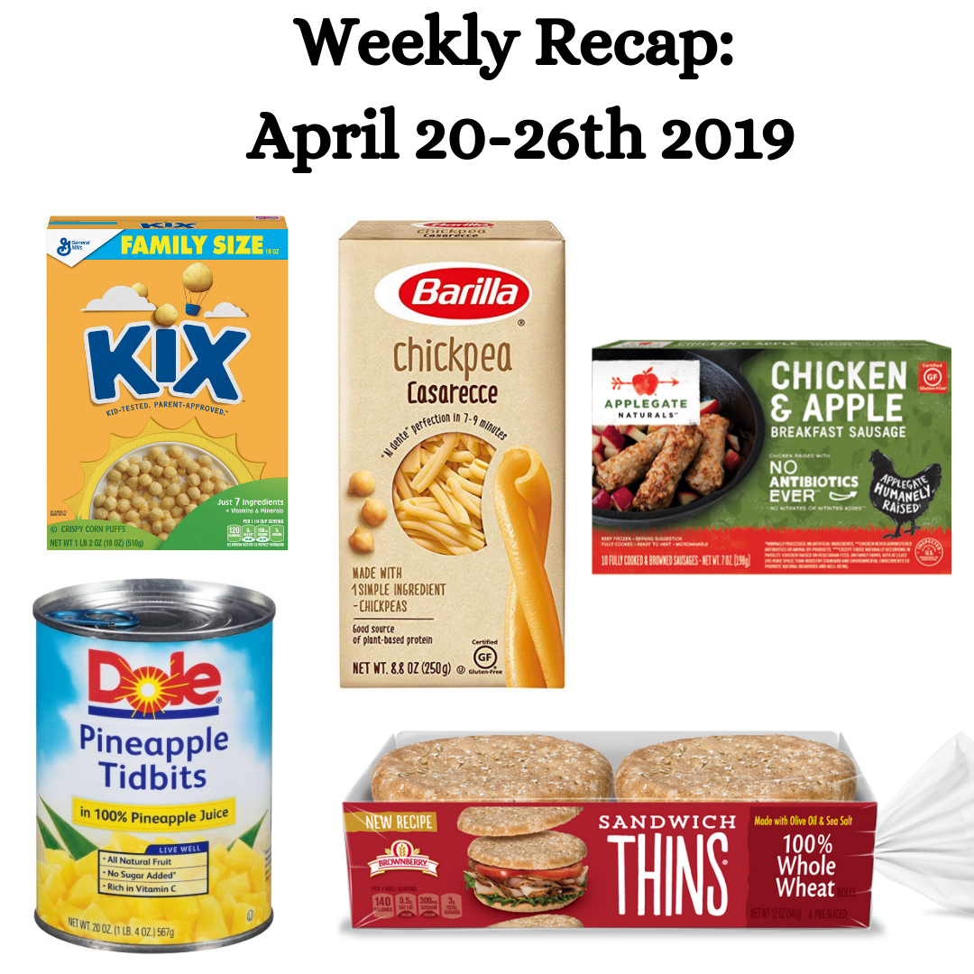 Weekly Recap_ April 20-26th 2019 (1).png