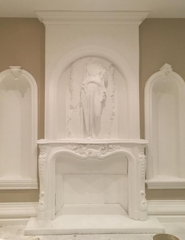 fireplace-showroom_orig.jpg