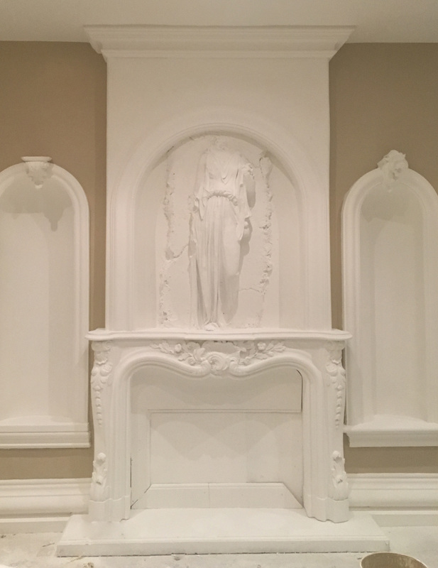 fireplace-showroom_orig.jpg