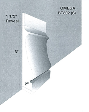panel6.jpg