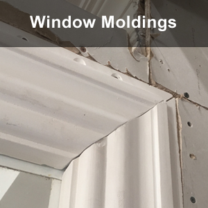 window-molding.jpg