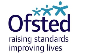 s300_Ofsted-logo-gov.uk.jpg