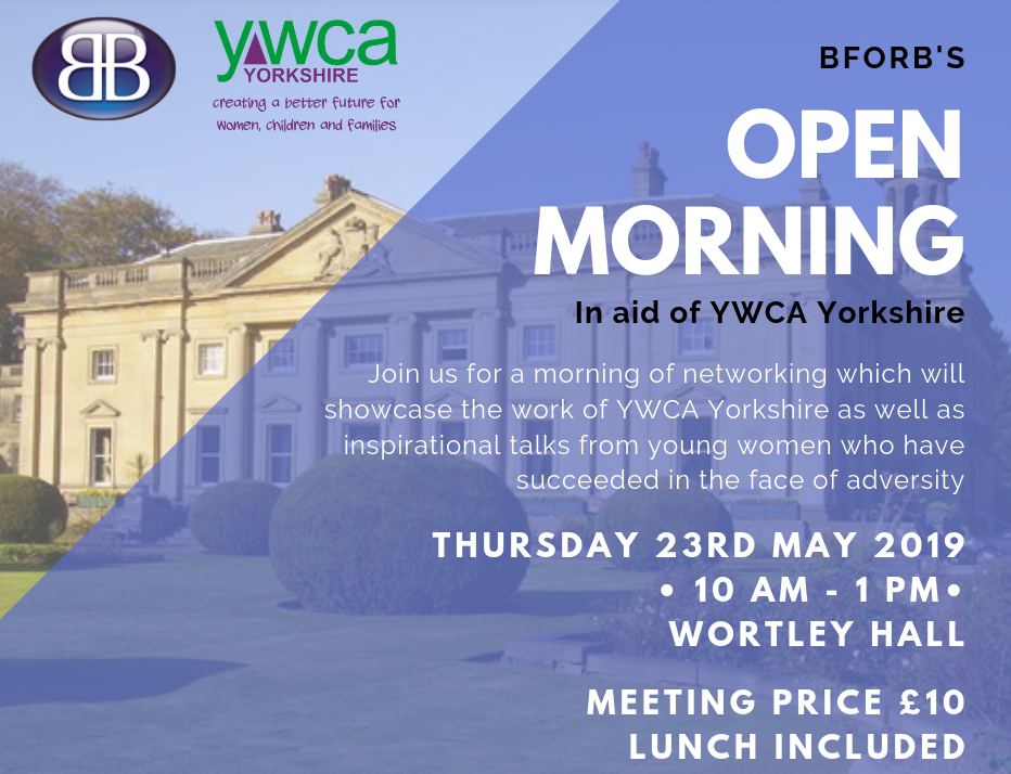 Copy of Open morning.png