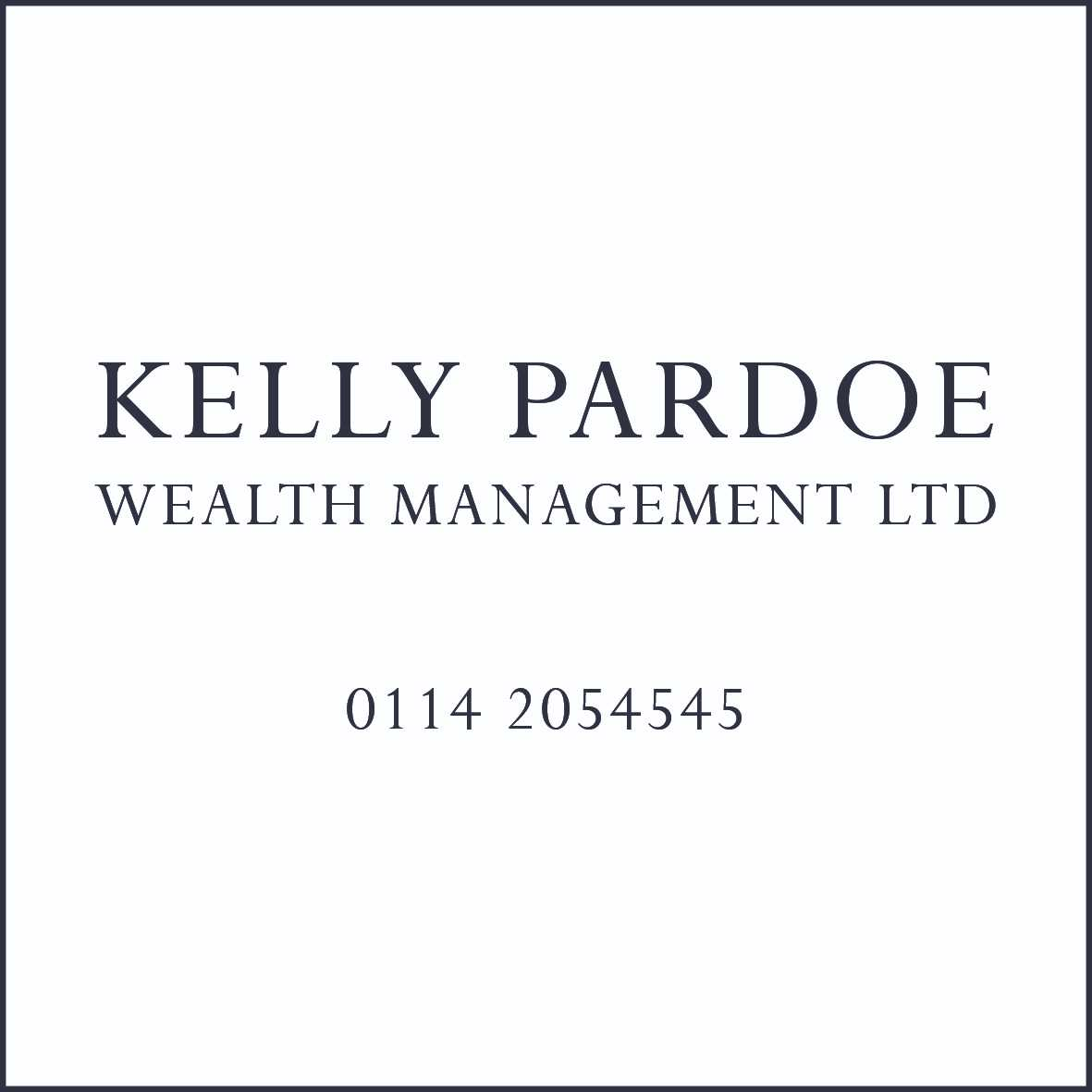 kelly pardoe logo.jpeg