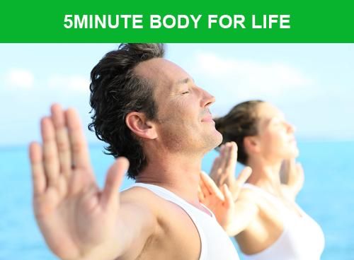 5Minute Body for Life.jpg
