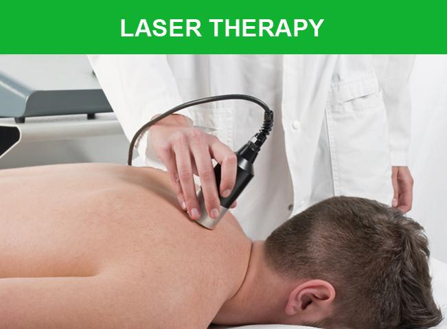 SRA-laser-therapy.jpg