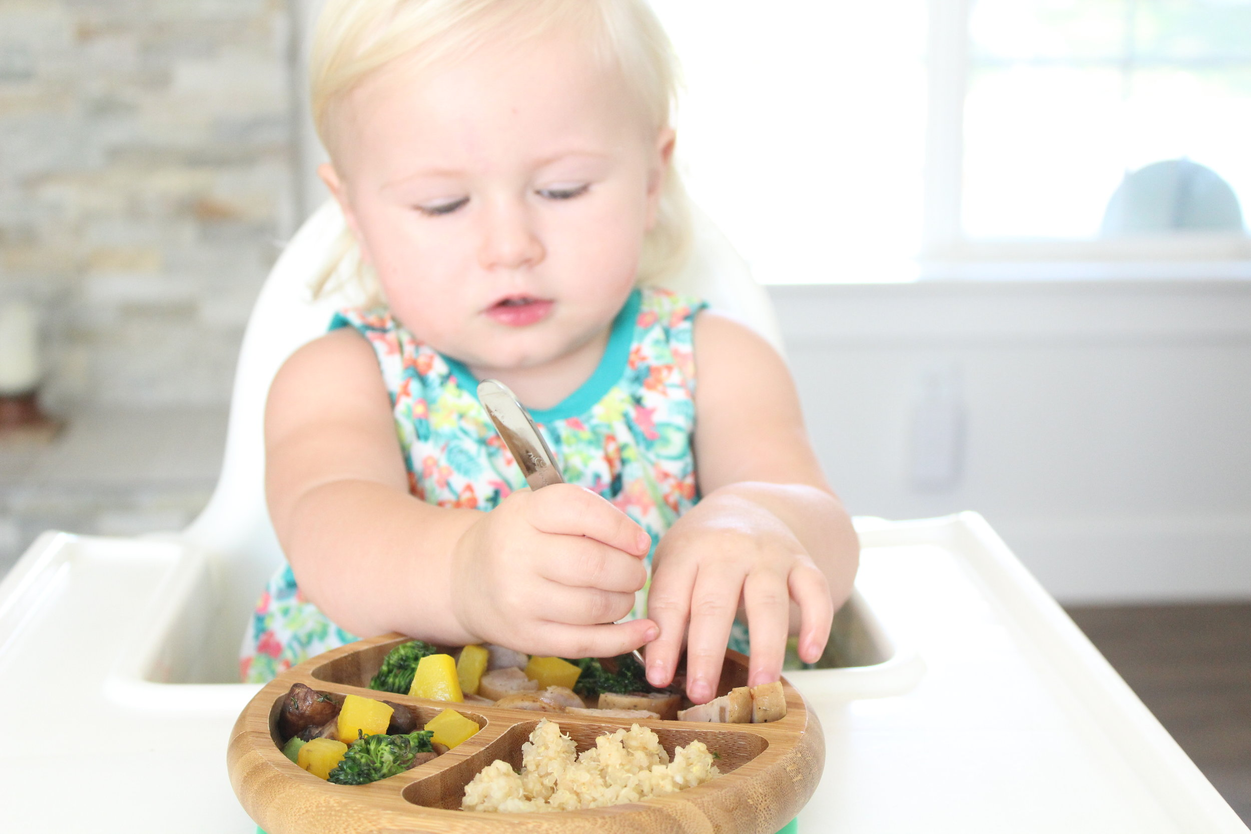 3 Tips to Nourish Pick Eaters | Justine Campbell.jpg