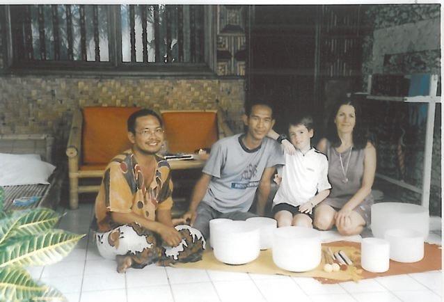 Bali 2002.jpg