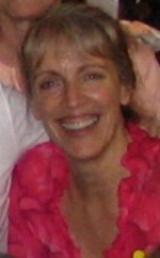 testimonial-Linda Graham McCann.jpeg