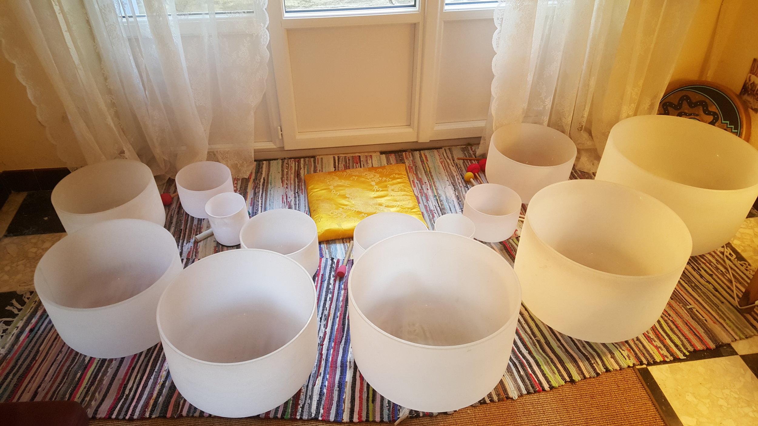 bowls 9 (1).jpeg