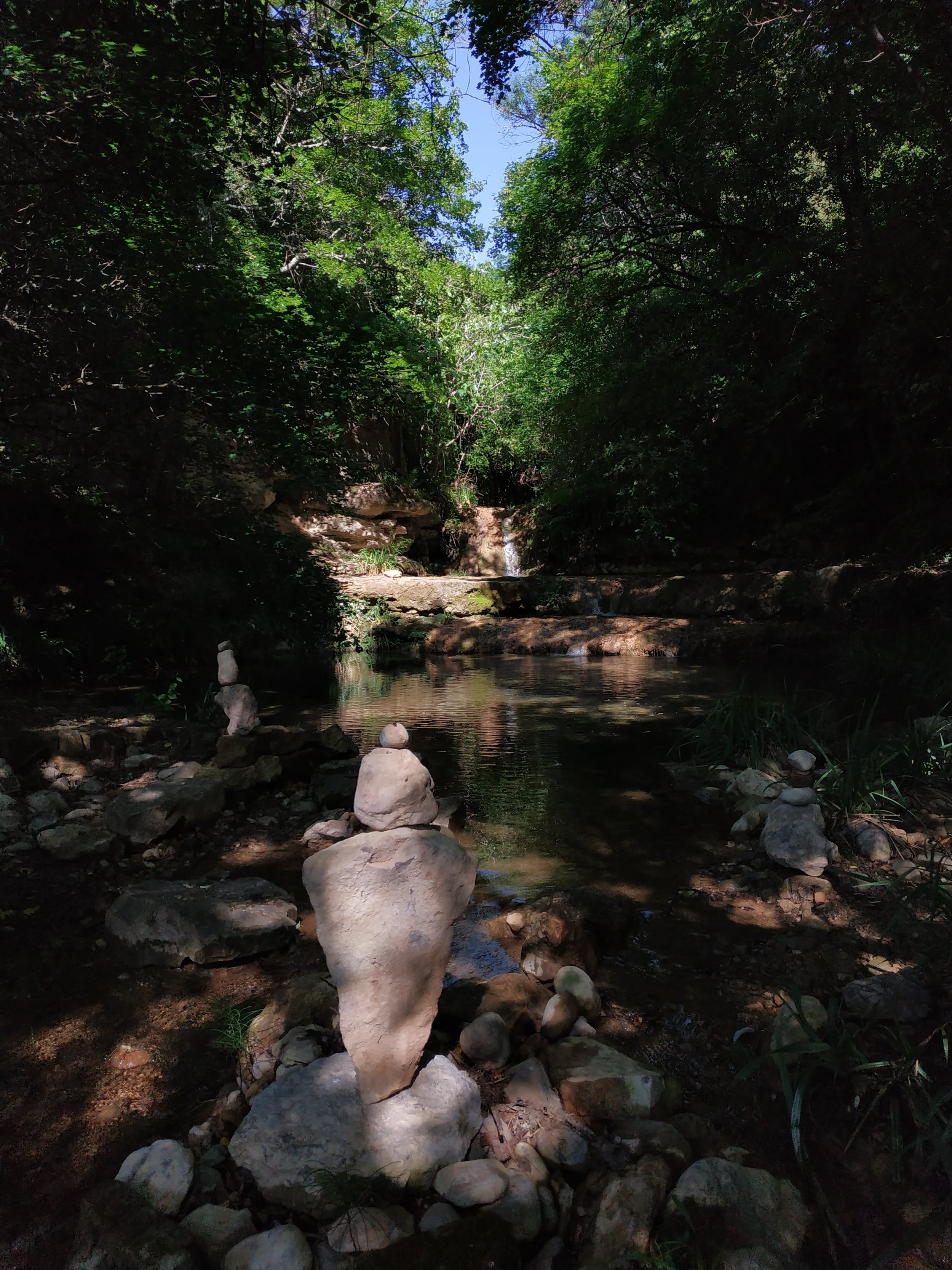 waterfall RLB.jpg