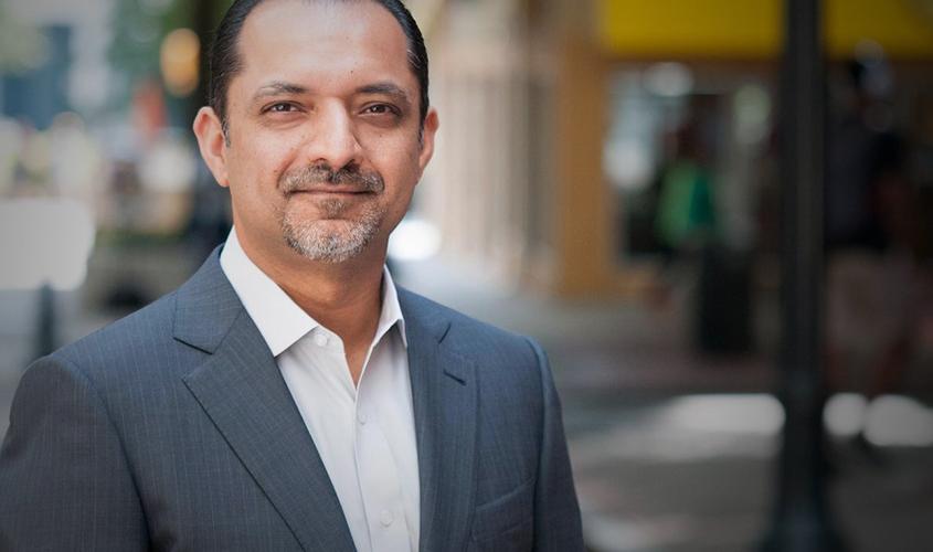 Aziz Hashim Profile Picture