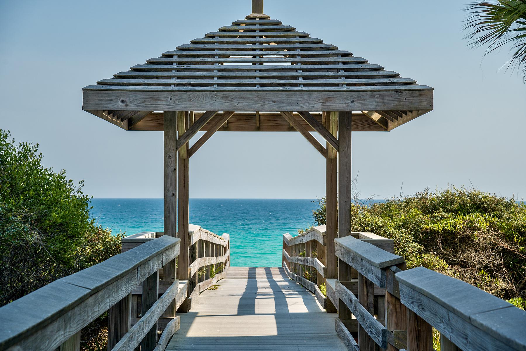 The Retreat Beach.jpg