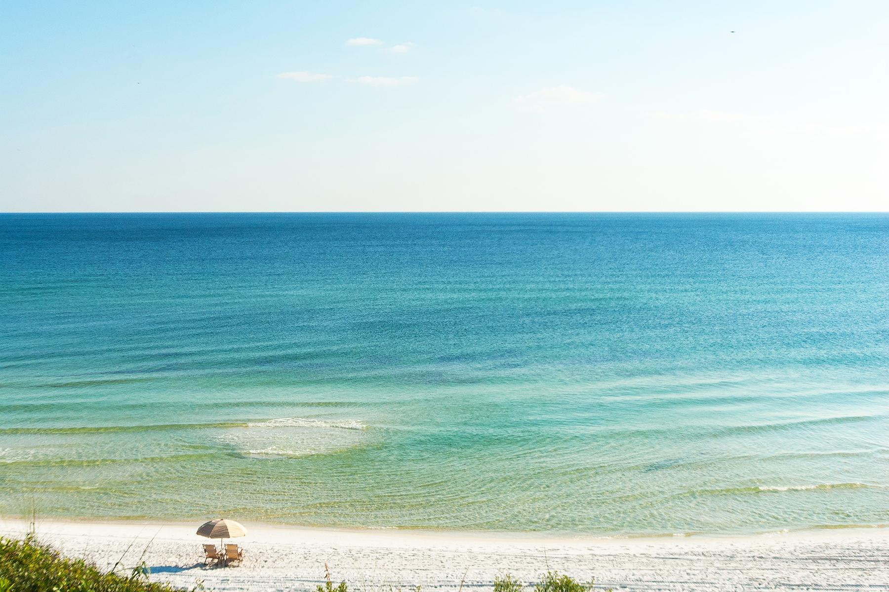 The Retreat Beach 2.jpg