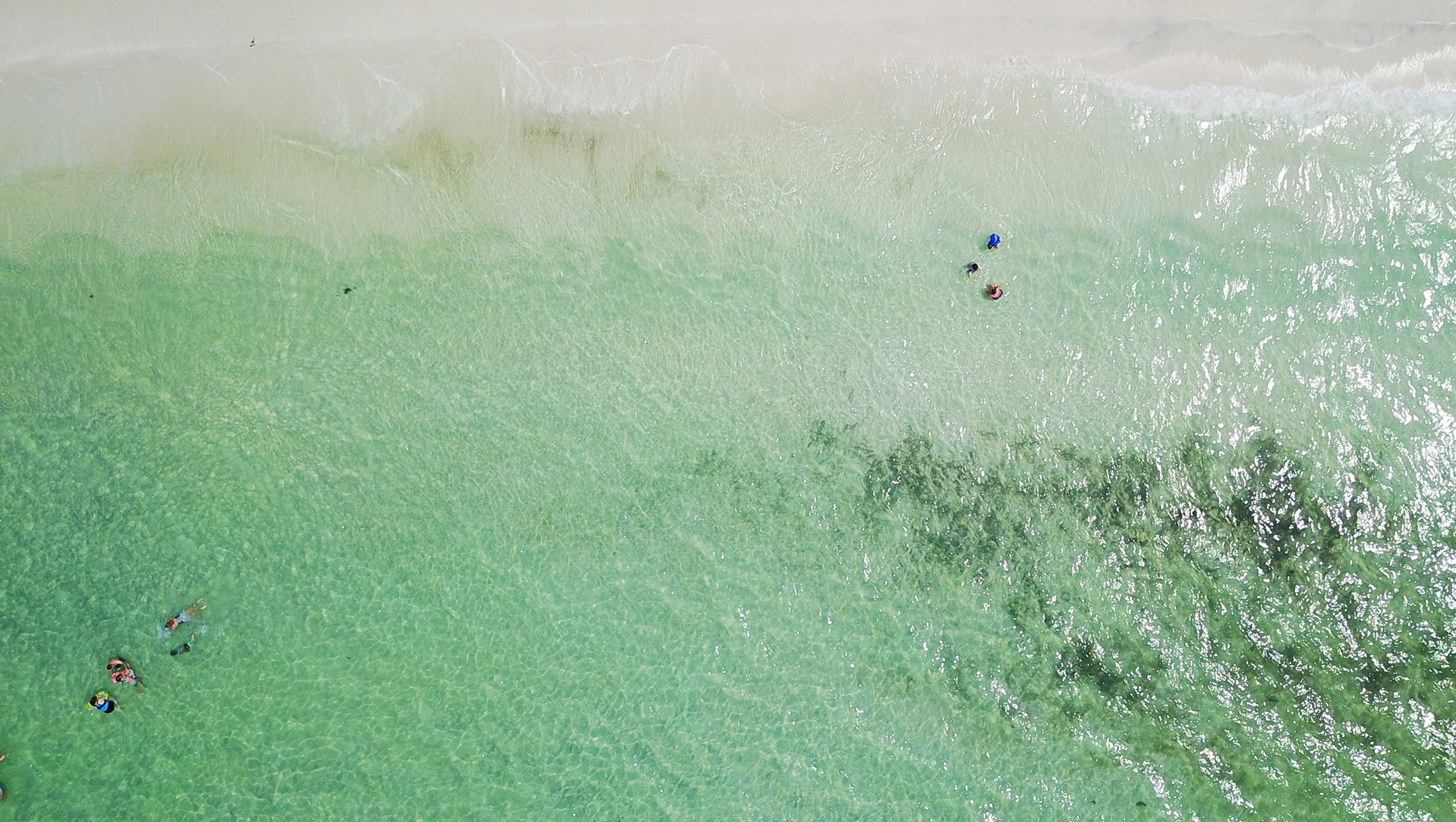 Retreat Florida Blue Mountain Beach Water.jpg
