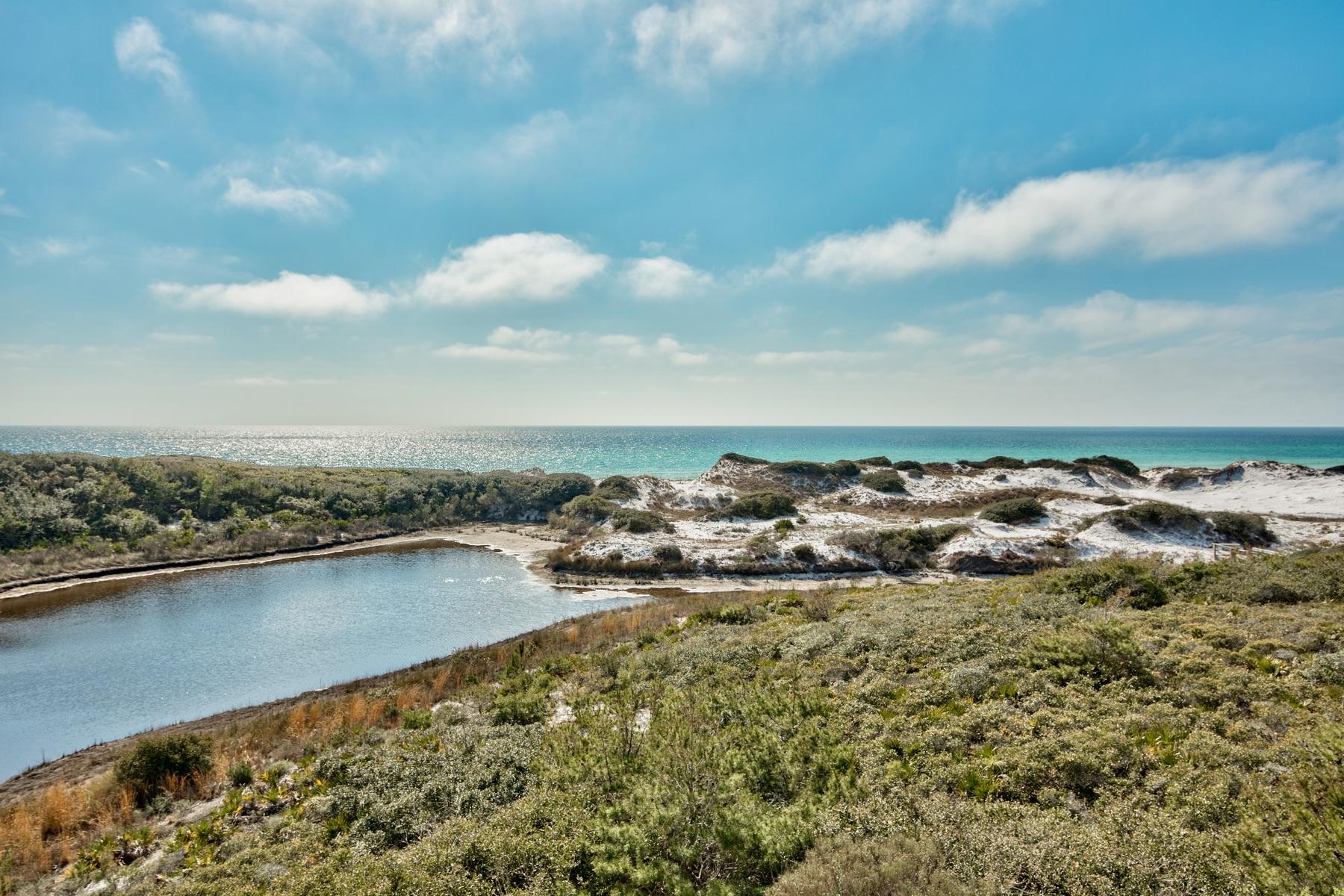 Retreat Florida Blue Mountain Beach Views.jpg