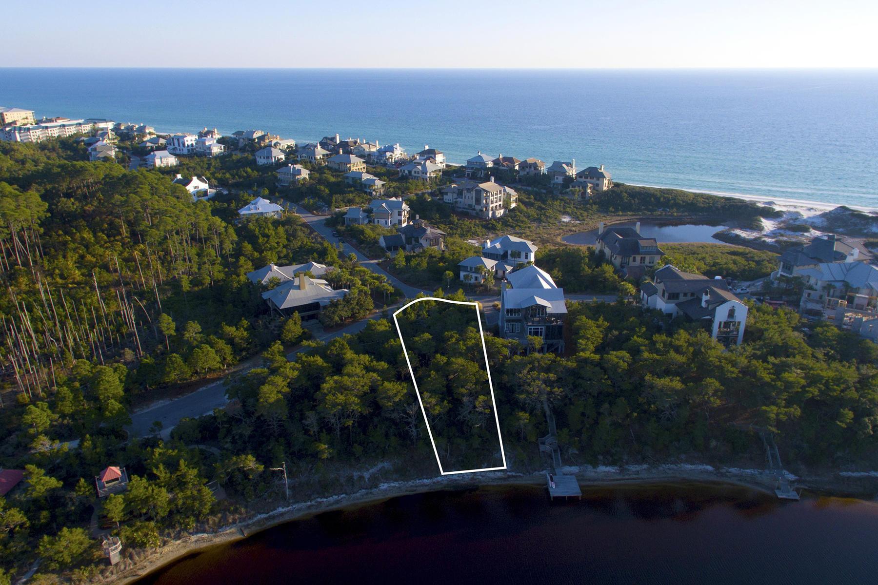 Lot 45 W Bermuda.jpg